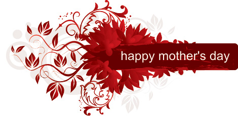 happy_mothers_day_frame