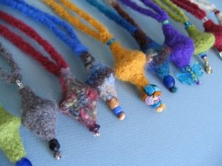 Crochet Pattern Central - Free, Online Crochet Patterns - Beginner