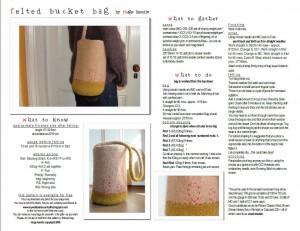 bucket-bags