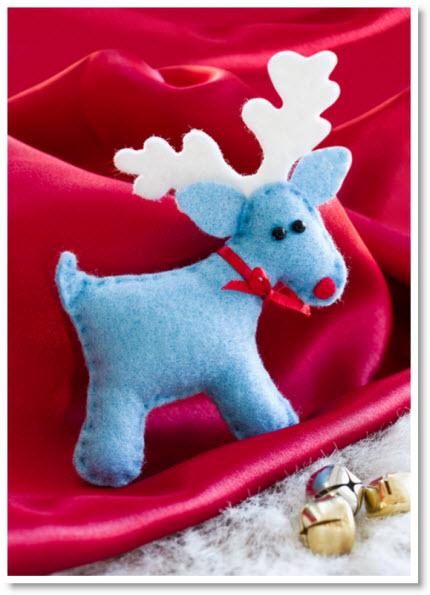 Christmas Craft Ideas – Page 12 – Craft Gossip